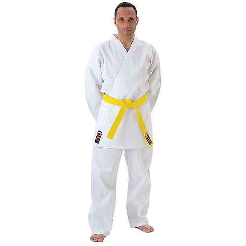 Karate suits (Kids)