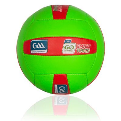 O'Neill's Smart Touch Football