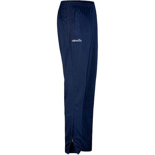 O'Neill's plain skinny pant