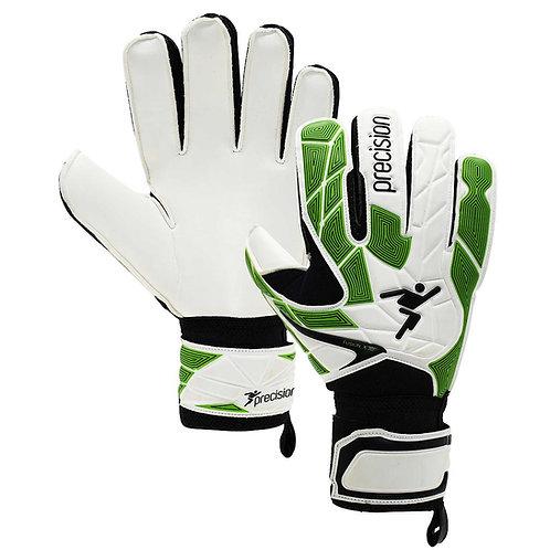 Precision kids goalkeeper glove
