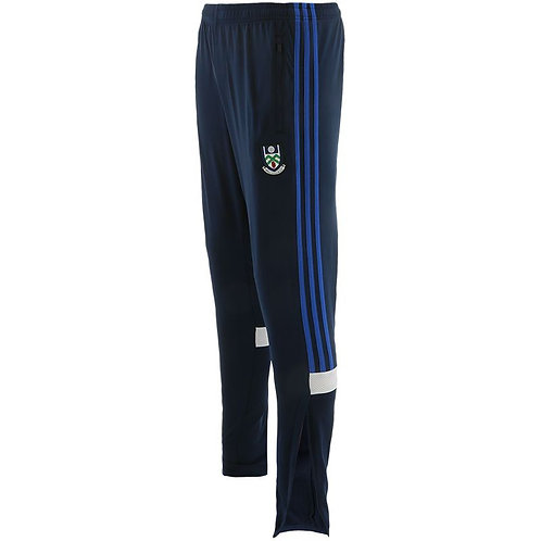 Monaghan GAA skinny pants