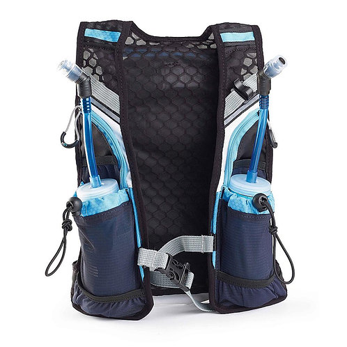 UP Fleet 6 Race Vest Pack 6ltr
