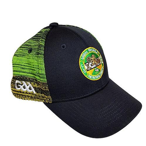 Offaly GAA cap