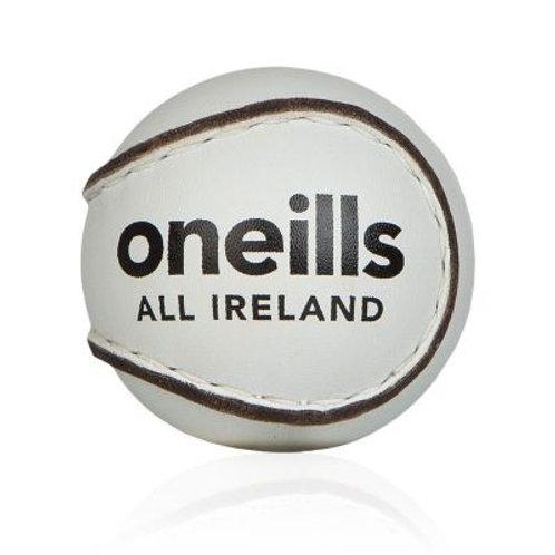 O'Neill's match sliotar