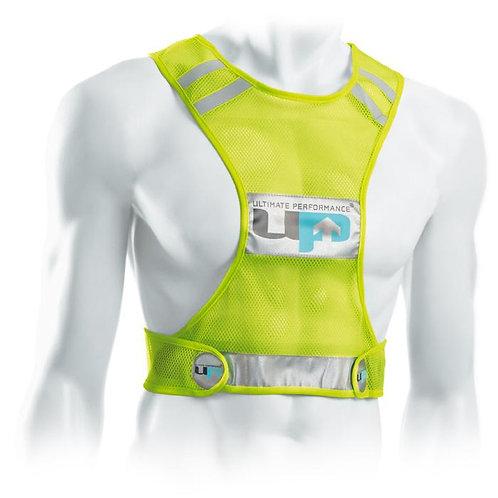 UP reflective vest