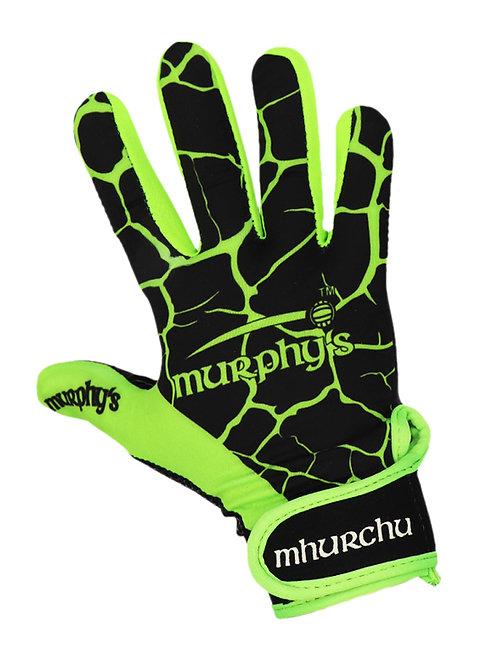 Murphy's GAA gloves (Adults)