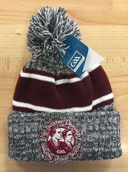 Ballybay GAA hat