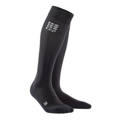 CEP Recovery Socks (Mens)