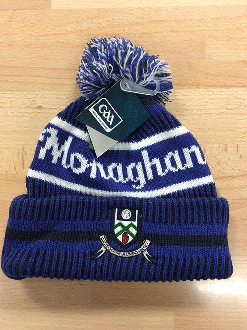 Monaghan bobbin(kids)