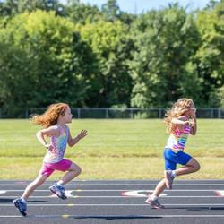 kids-running-raising-rippers_s