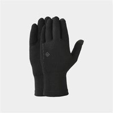 Ronhill merino wool glove