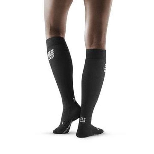 CEP Recovery Socks (Ladies)