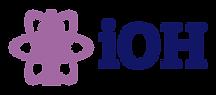 iOH-logo-fullColour-short.png