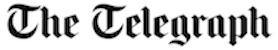 Telegraph (1).png