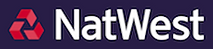 NatWest (1).png