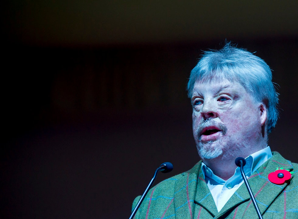 Simon Weston.jpg
