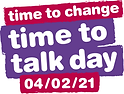 time-to-talk-day-2021.bmp