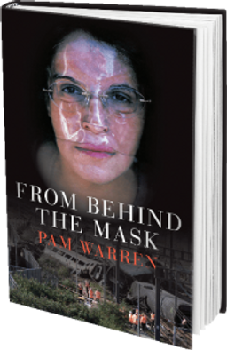 pam-warren-book-from-behind-the-mask-1-1