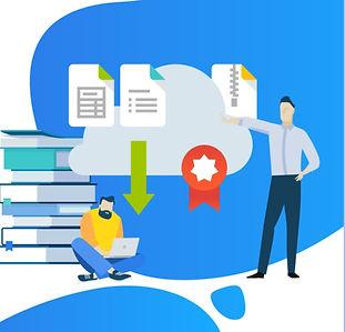 WebEducation-06_edited.jpg