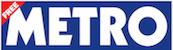Metro_(newspaper)_logo.svg (1).png