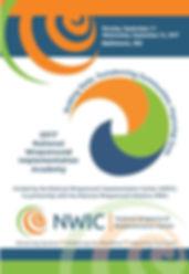2017 NWIA agenda cover.JPG