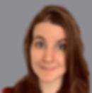 Nic_Handley-removebg.png