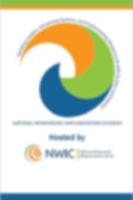 2015 NWIA agenda cover.JPG