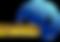 Logo-1-transparent.png