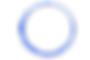 webinar-orbital-logo.png