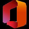 m365 logo.png