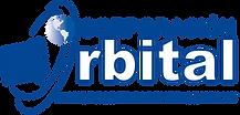logo-orbital-hd-tp.png