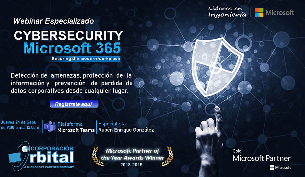 webinarcybersecurityp1.jpg
