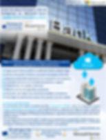 flyer-azure-centro-de-datos.jpg