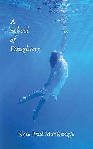 A School of Daughters_eBook_Cover_KDP_12