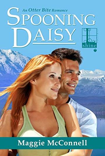 Spooning Daisy Final.jpg