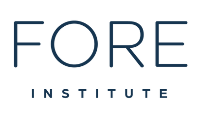 FORE_Wordmark-BLUE_edited.png