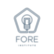 FORE_Logo-BLUE.png