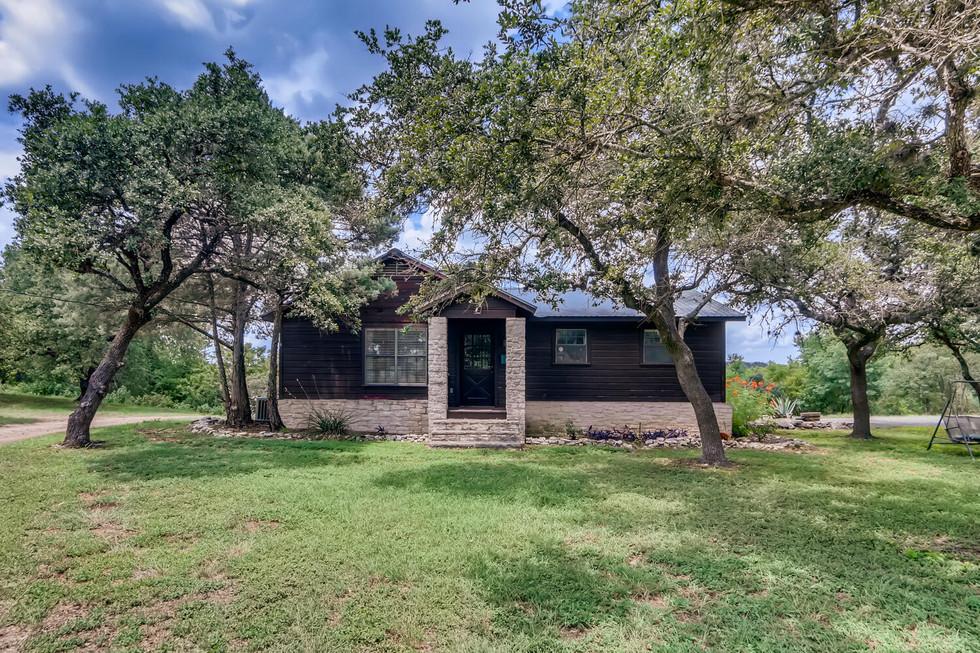 10210 Crumley Ranch Rd Austin-large-044-036-Guest House-1500x1000-72dpi.jpg