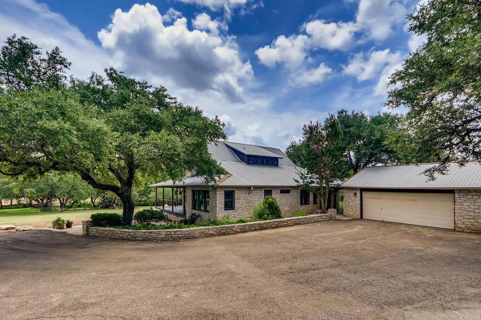 10210 Crumley Ranch Rd Austin-large-029-045-Exterior Side-1500x1000-72dpi.jpg