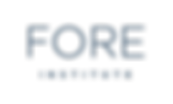 FORE_Wordmark-BLUE.png