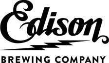 Edison_20Logo-final_black_open.png