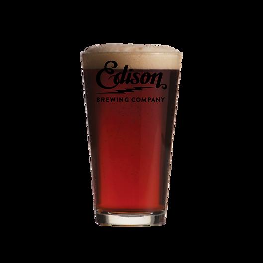 brown-ale-thomas.png