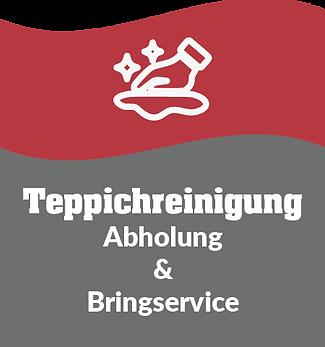 Verlegung_Teppichreinigung_Kasten.png