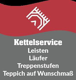 Verlegung_Kettelservice_Kasten.png