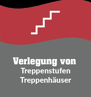 Verlegung_Treppen_Kasten.png