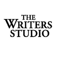 LOGO Writer's Studio QUADRATO.jpg