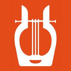 Dal 2014 in collaborazione con Musicarte, noto Store musicale in Via Germanico. A chi presenterà la tessera A.R.P.A. al momento dell'acquisto sconti e condizioni vantaggiose. E ricordatevi dell'offerta Musicarte per chi ancora non è iscritto!