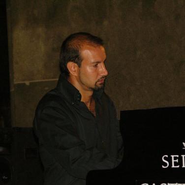 Tommaso Manera