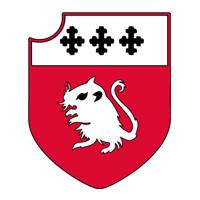 Logo Gerbillo WEB.jpg