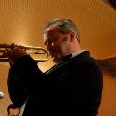 Luca Majnardi